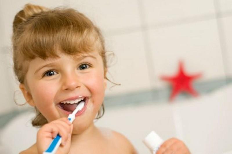 Preventative Dentistry  Ruidoso, NM