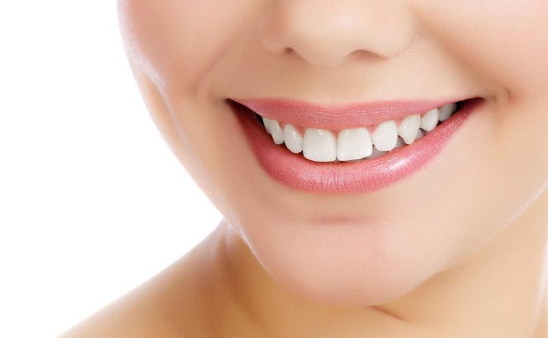 cosmetic dentistry  Ruidoso, NM