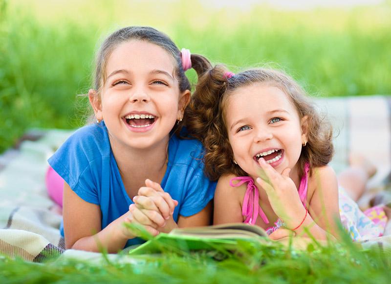 pediatric dental services  Ruidoso, NM